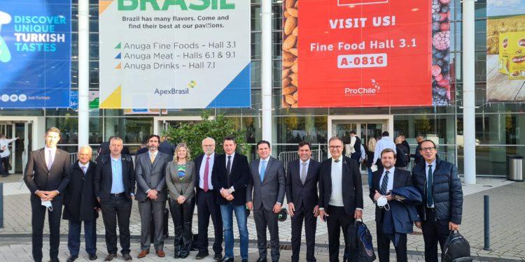 IMG 20211009 WA0017 750x375 - Maior feira de alimentos do mundo acontece na Alemanha